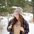 Ruby Ribbon | Shape wear | Comfy and dressy leggings | Winter outfits | Best Sports Bra | Dirty South Vintage Flannel