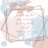 two year bible reading plan social media -33