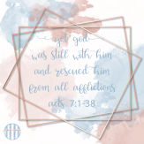 two year bible reading plan social media -46