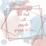 two year bible reading plan social media -47