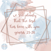 two year bible reading plan social media -49
