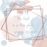 two year bible reading plan social media -50