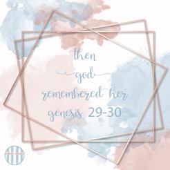 two year bible reading plan social media -52