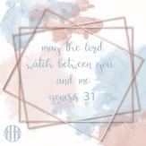 two year bible reading plan social media -56