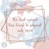 Two Year Bible reading Plan Social Media -105