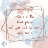 Two Year Bible reading Plan Social Media -106