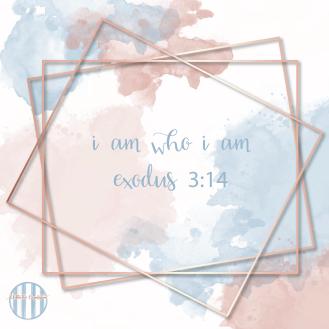Two Year Bible reading Plan Social Media -111