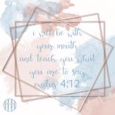 Two Year Bible reading Plan Social Media -112