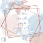 Two Year Bible reading Plan Social Media -80