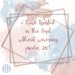 Two Year Bible reading Plan Social Media -91